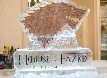 Ice-Sculpture_DiFazio