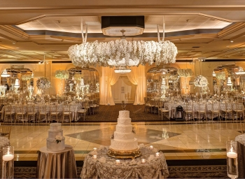 Whole-Facility-Shot-3_Flower-Ring-Chandelier