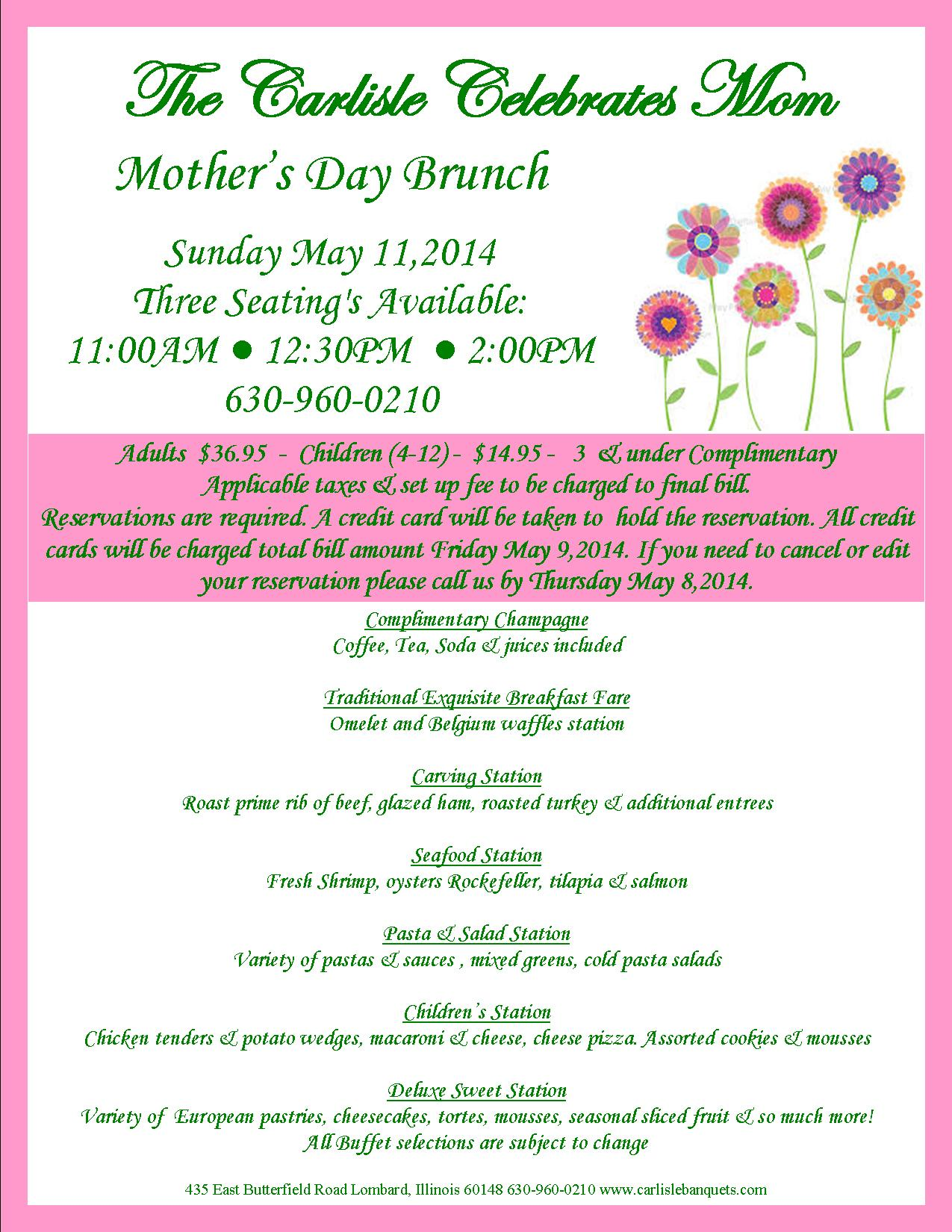 Mothers day flyer 2014 jpeg
