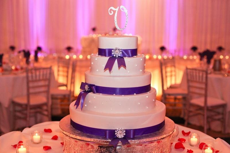 giapohot cake