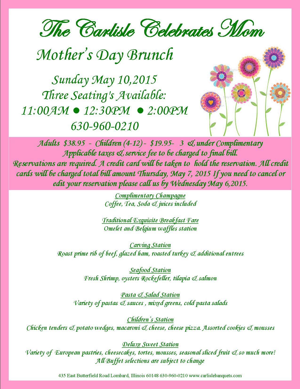 Mothers day flyer 2015 jpeg