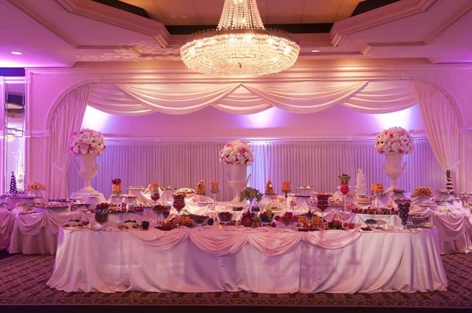 Wedding Venue 04